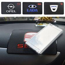 Car-styling mat Interior case for alfa romeo audi bmw chevrolet fiat ford honda hyundai lada lexus mazda mitsubishi car styling(China (Mainland))