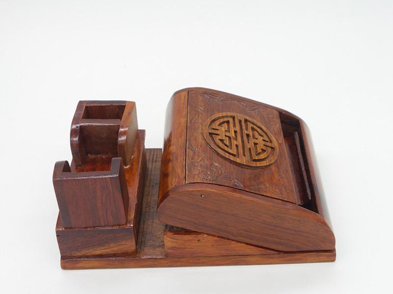 Vietnamese rosewood mahogany vietnam hit hood handmade carvings low cost marketing ideas small - Furniture advertising ideas ...