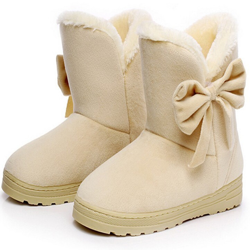 Cheap Cute Womens Snow Boots | Santa Barbara Institute for ...