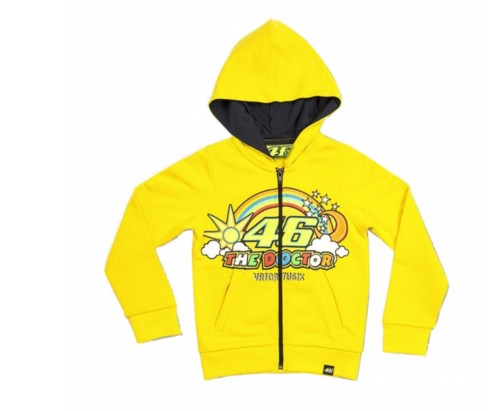 New model motorcycle jacket automobile race clothing motorcycle clothing 100% cotton casual outerwear sweatshirt m-2(China (Mainland))