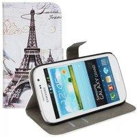Чехол для для мобильных телефонов HBT Samsung I9060 B204 B204-A