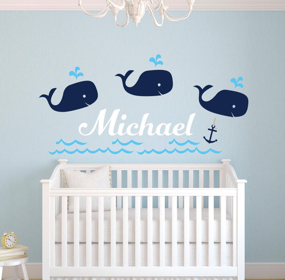 Hoge kwaliteit namen voor jongen baby koop goedkope namen voor ...