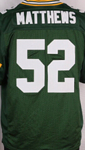 good quality,Men's 4 Brett Favre 12 Aaron Rodgers 27 Eddie Lacy 52 Clay Matthews 87 Jordy Nelson elite jerseys,White and Green(China (Mainland))