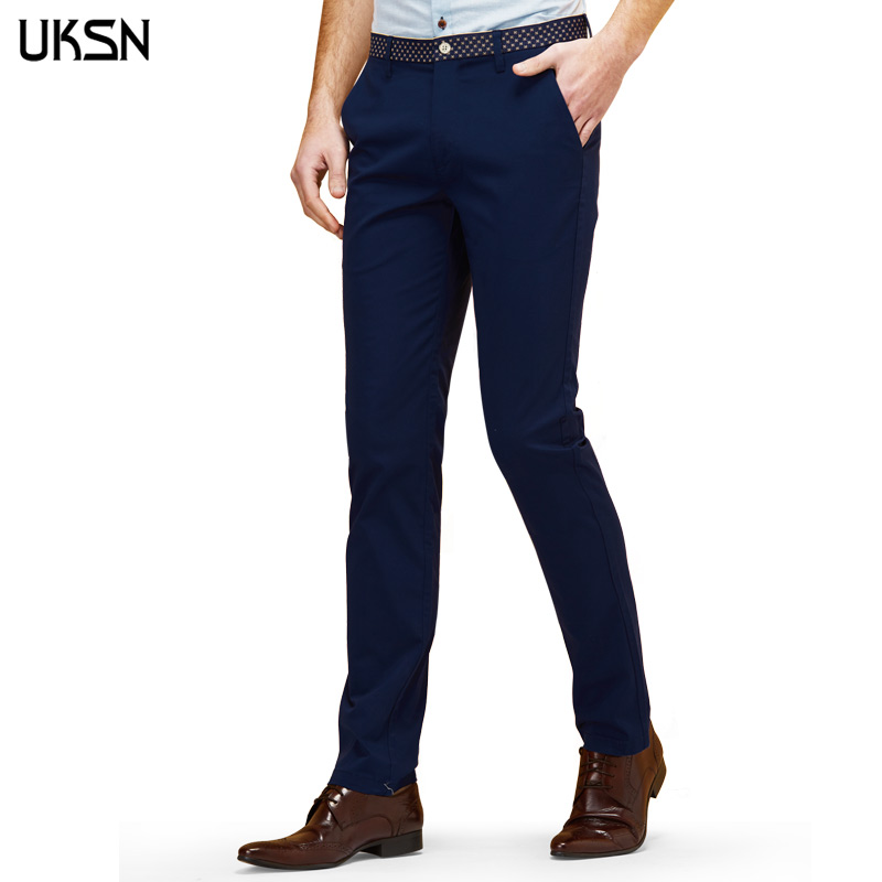 The Gallery For --u0026gt; Formal Trousers For Men Style