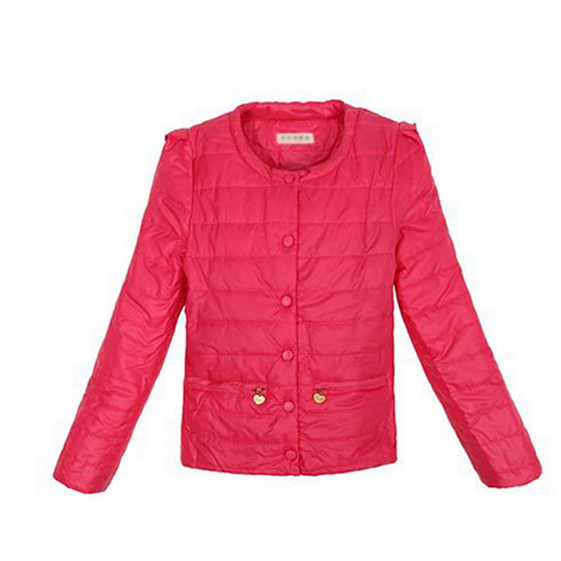 Ladies Jackets and Coats Sale Promotion-Shop for Promotional