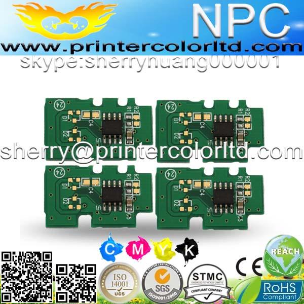 chip for Fuji-Xerox FujiXerox workcentre-3025V NI workcenter3025 P-3025-BI P 3025V NI workcenter3020V WC-3020VBI color reset<br><br>Aliexpress