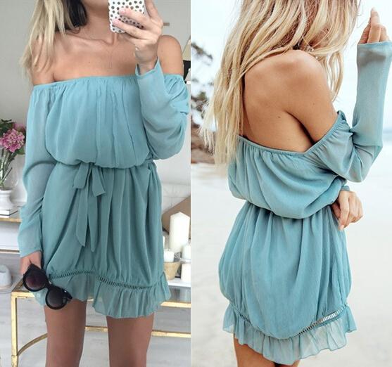 Женское платье Women dress other 2015 женское платье summer dress 2015cute o women dress