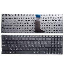 Buy Russia NEW Keyboard FOR ASUS K555 K555L K555LA K555LB K555LD K555LJ K555LN K555LP K555Z K555ZA K555ZE RU laptop keyboard for $8.24 in AliExpress store