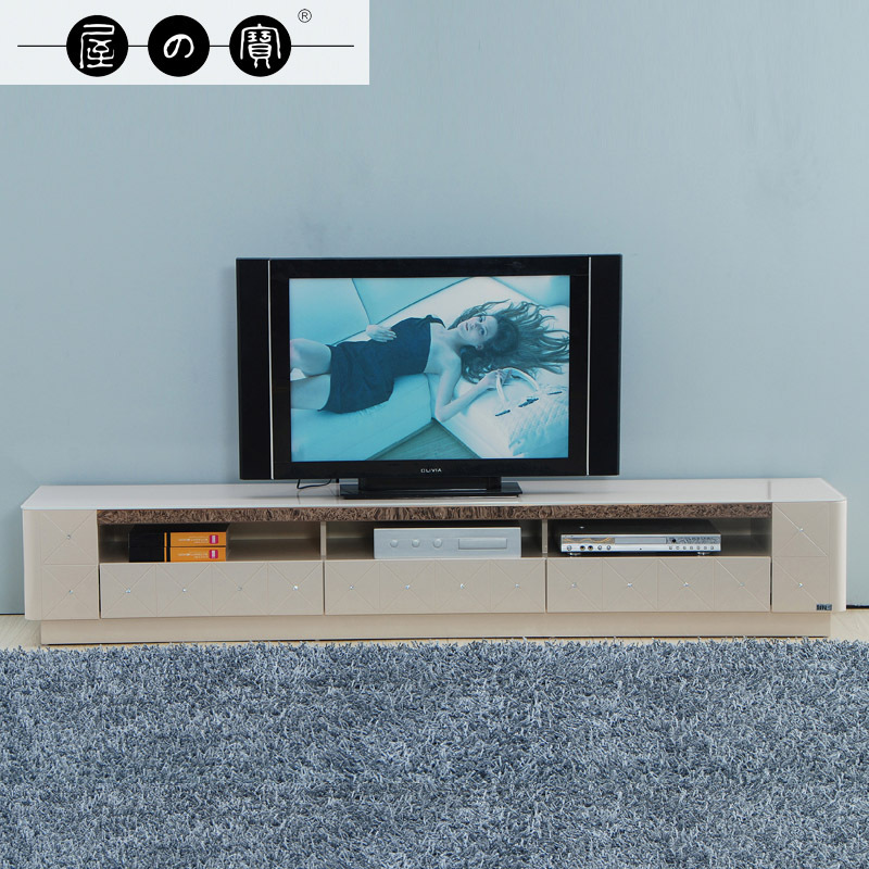 Vasca idromassaggio jacuzzi 170x70 prezzi catalogo - Mobile porta tv ikea ...