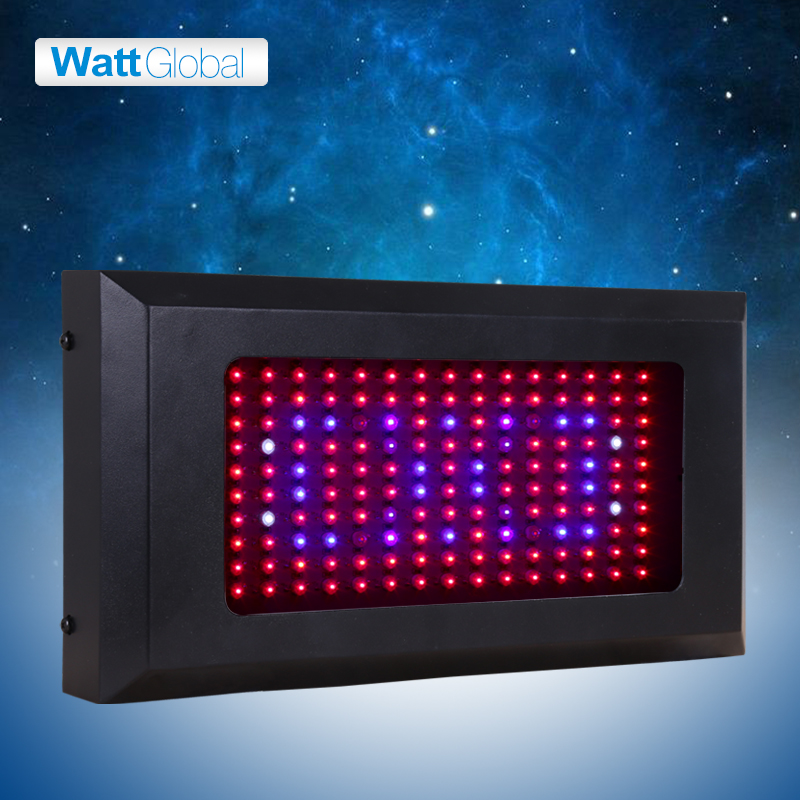 UPS Free shipping 150x3w par 450w high power apollo led grow light long life led grow light manufacturers(China (Mainland))