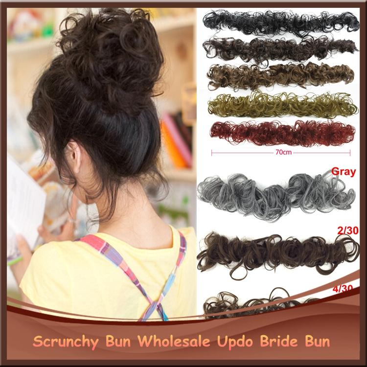 Jura Hairstyles For Long Hair Dailymotion : Jura Hairstyle For Long Hair moreover Black Men Long Curly Hair ...
