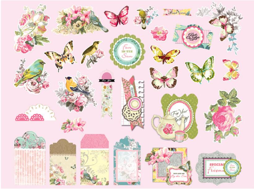 Comprar hechos a mano foto lbumes - Comprar papel decorativo ...