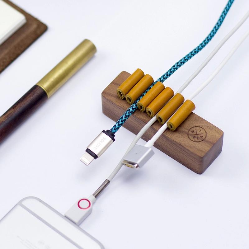 online buy grosir kabel manajemen meja from china kabel mana