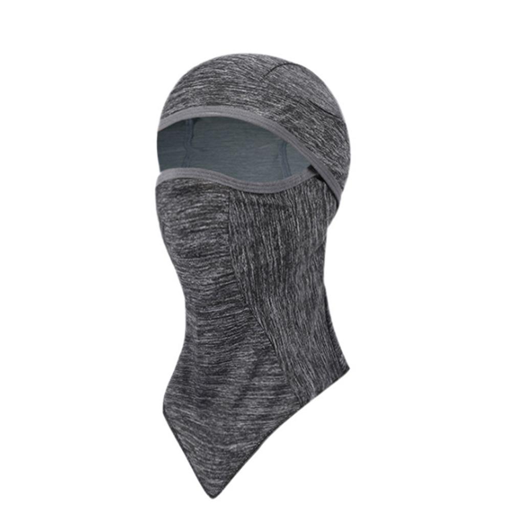 Мультифункциональный велосипедный маска Для мужчин женщин ветрозащитный лицо aeProduct.getSubject()