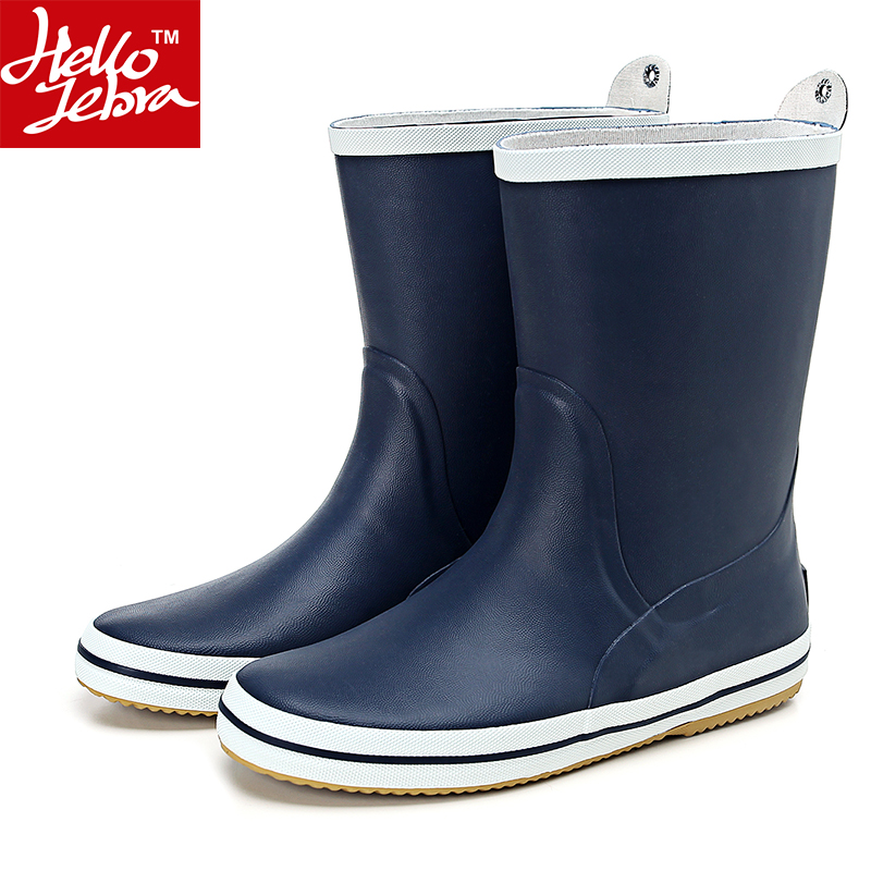 Rain Boots On Clearance - Boot Hto
