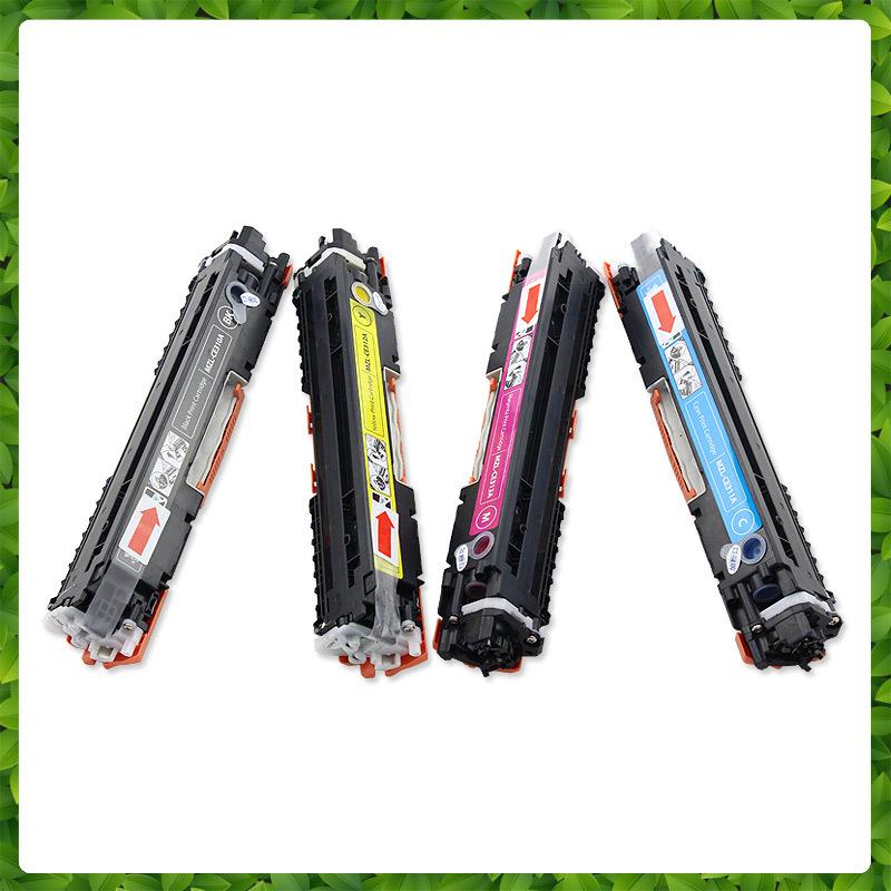 toneri-dlya-hp-color-laserjet
