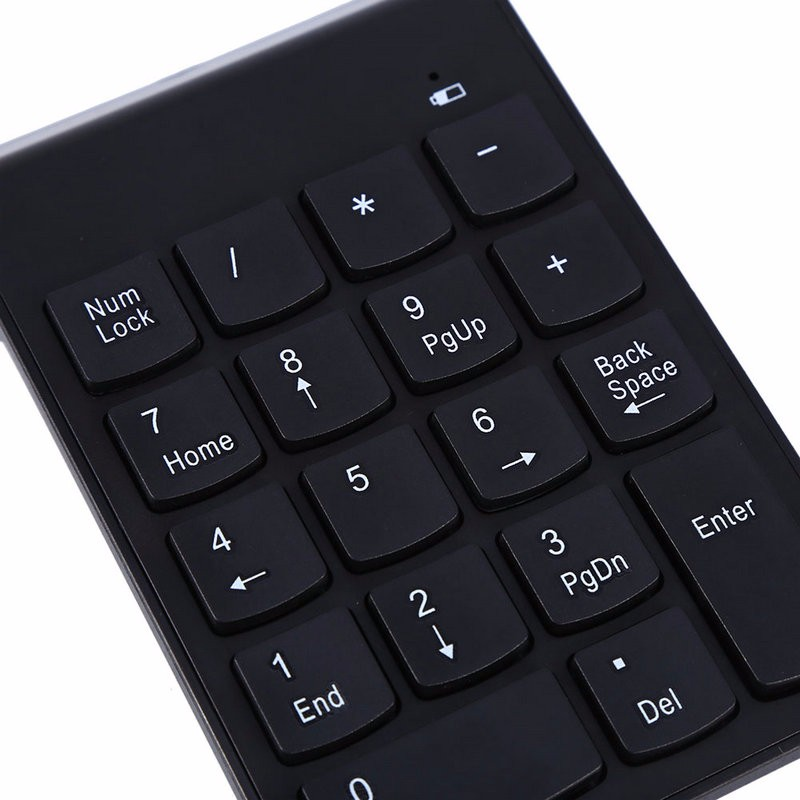 XD00172-7