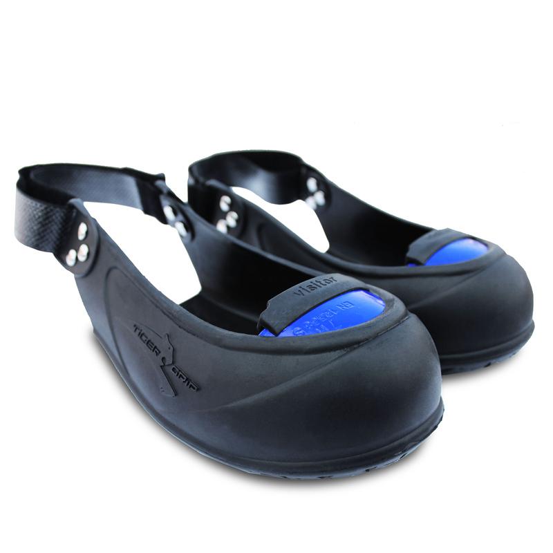 Обувь годе официальный сайт цены