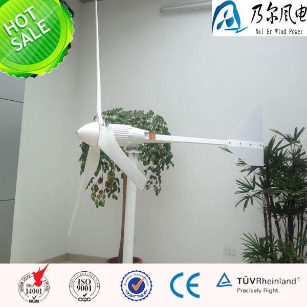 online kaufen gro handel 2kw windkraftanlage aus china 2kw. Black Bedroom Furniture Sets. Home Design Ideas