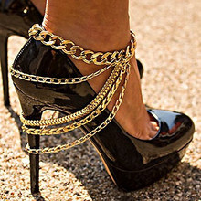 ankle accessories price
