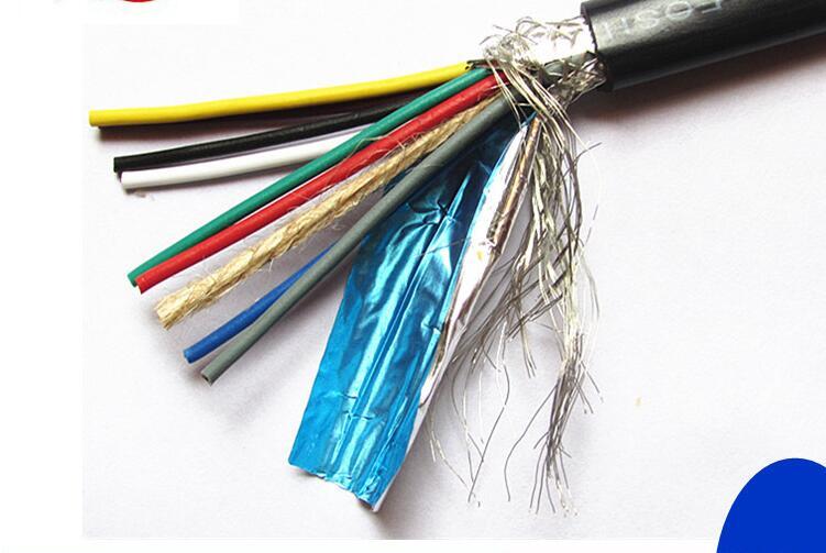Cables el ctricos de alta calidad compra lotes baratos - Cable electrico barato ...