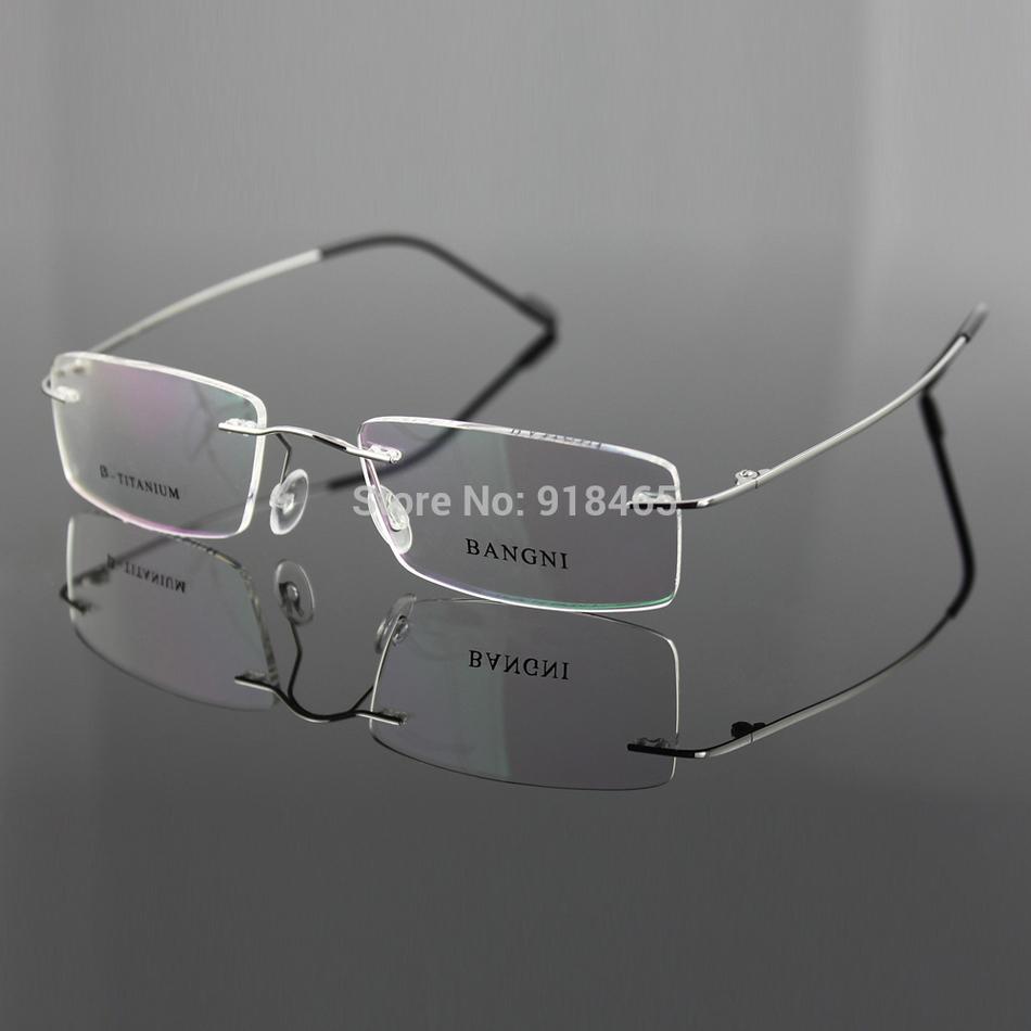 Compare Prices on Beta Titanium Eyewear- Online Shopping ...