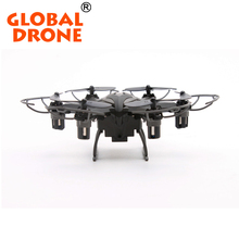 Yi Zhan I6S I font b drone b font font b mini b font 2MP Camera