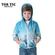 thương hiệu 2015 mùa xuân áo jacket áo khoác trẻ em chàng trai áo khoác cô gái in Hoody ngọn trẻ em áo khoác ngoài cô gái mùa xuân áo khoác trẻ em colthing