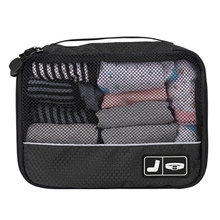 Popular Small Luggage Case-Buy Cheap Small Luggage Case lots from ...