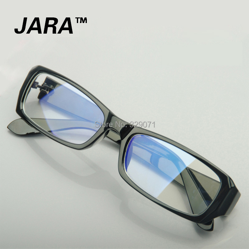 JARA men and women anti-radiation reading glasses anti-fatigue computers glasses(China (Mainland))