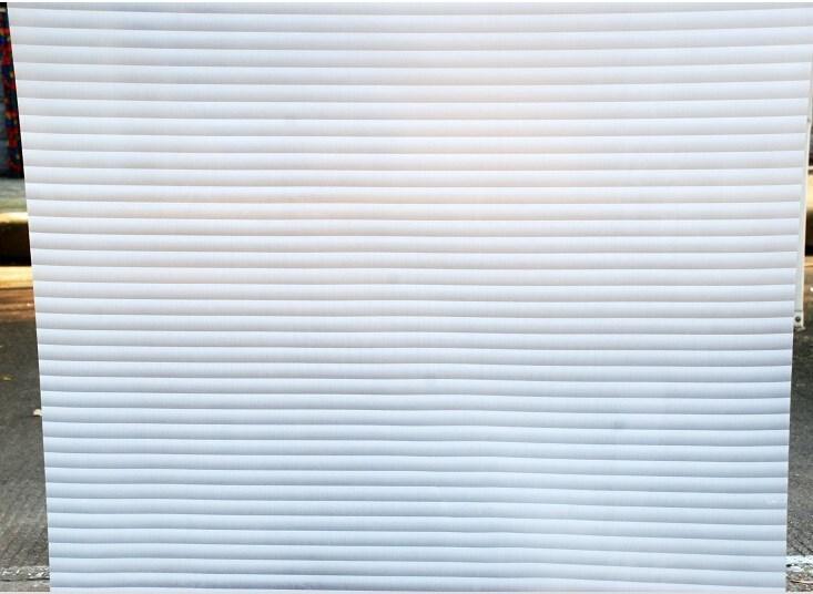 Curtains Ideas 300 cm length curtains : Online Get Cheap 45 Length Curtains -Aliexpress.com | Alibaba Group