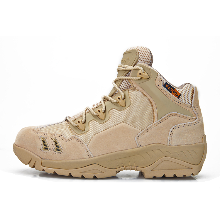 summer work boots for promotion shop for promotional