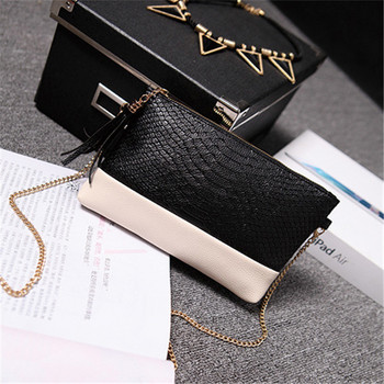 2015 New Design Sun colors Women Handbag Shoulder Bags Satchel Tote Purse Frosted PU Leather Bag Gift Free Shipping N755