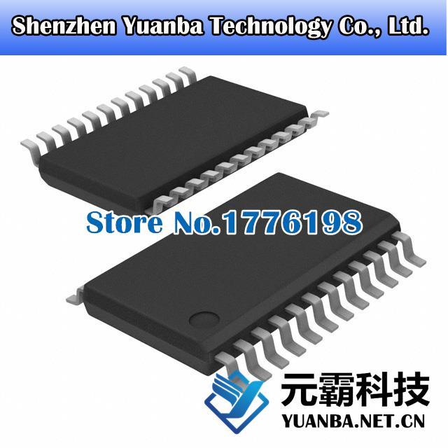 3PCS Free Shipping LM96080CIMT/NOPB IC HARDWARE MONITOR 24-TSSOP(China (Mainland))