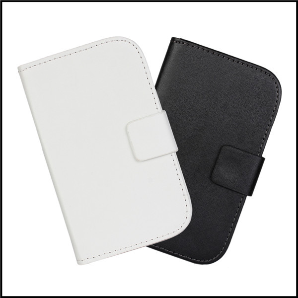 For BlackBerry Q10 Phone Case PU Leather Pouch Cover Coque Shell Mobile Phone Bag Accessory For BlackBerry Q10 Cases Cover Capa(China (Mainland))