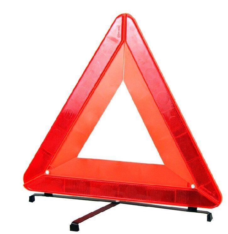Профиль штатив светоотражающий важно инспекции грузовик