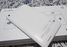 7 Cube iwork7 U67GT win8 windows 8 Tablet PC 2GB RAM 32GB ROM Z3735G Quad Core