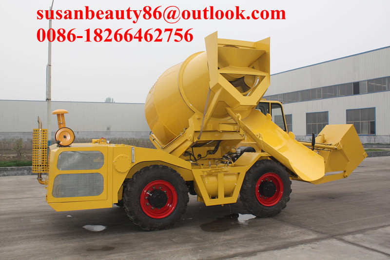HIGH quality used concrete mixer for sale , stand mixer(China (Mainland))