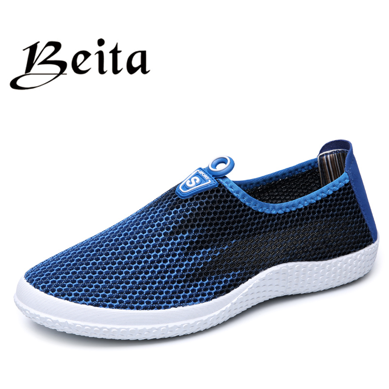 which sport shoes brand is the best 28 images buy mens