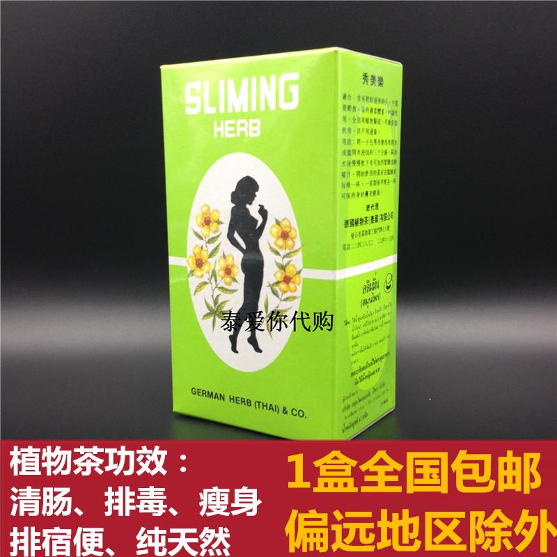 Здоровое питание для избыточного веса