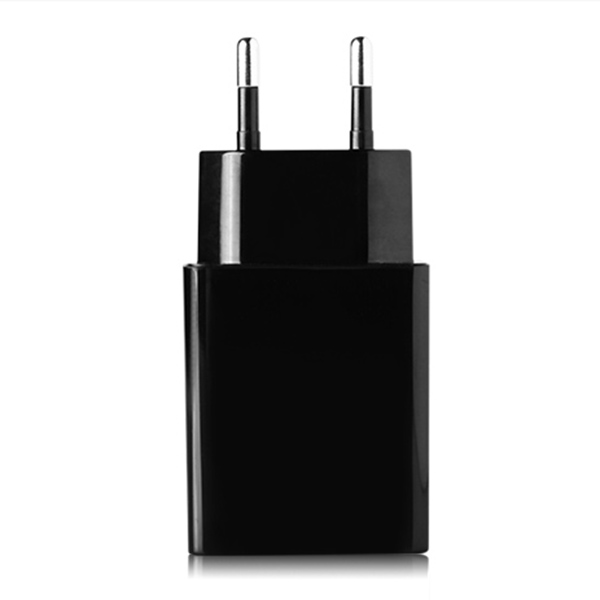 Original NILLKIN EU AC 5V 2A USB Charger Adapter For iPhone 6 6 Plus 5 5s 5C 4 4s For S6 S5 S4 S3 Note 4 3 2 For Nokia For HTC