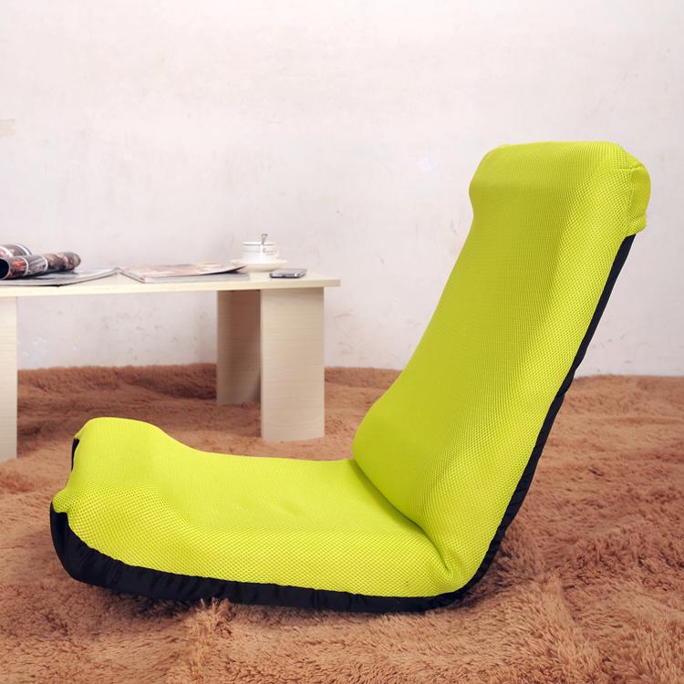 Achetez en gros transat canap lit en ligne des for Cherche canape confortable