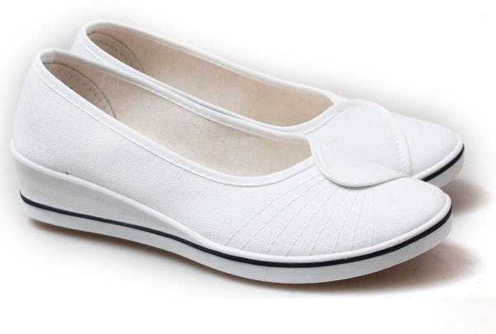 achetez en gros chaussures de chirurgie m dicale en ligne des grossistes chaussures de. Black Bedroom Furniture Sets. Home Design Ideas