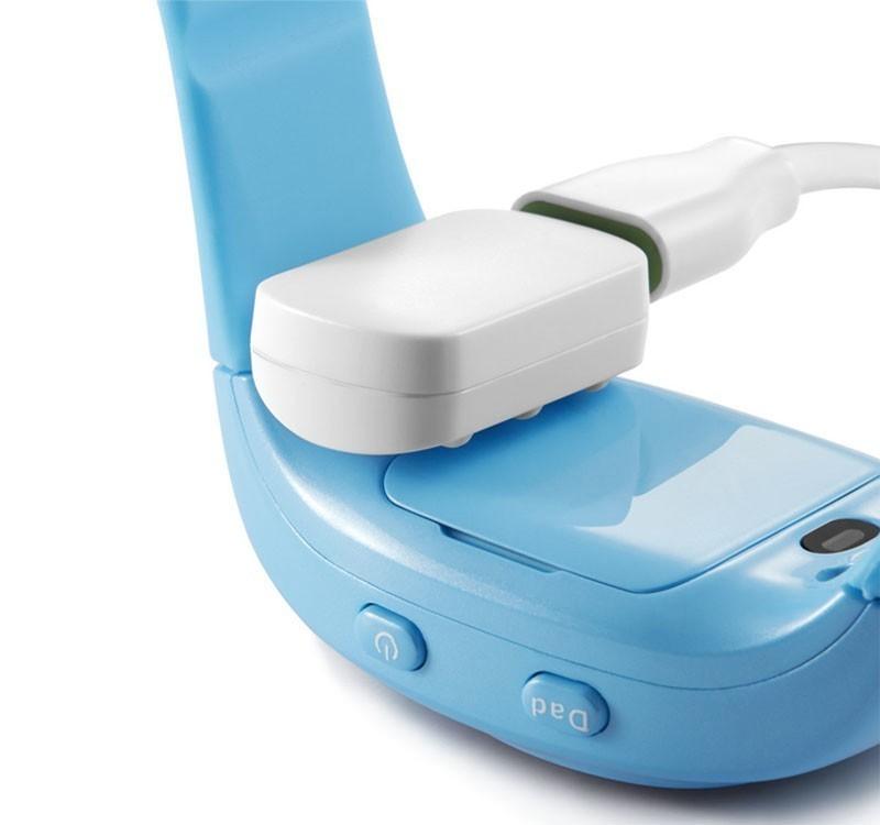 ถูก A6เดิมgpsติดตามชมสำหรับเด็กเด็กกันน้ำsmart watchที่มีปุ่มsosโทรศัพท์gsmสนับสนุนandroidและiosป้องกันหายไป