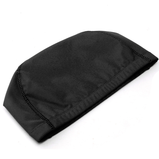 High Quality Swimming Cap