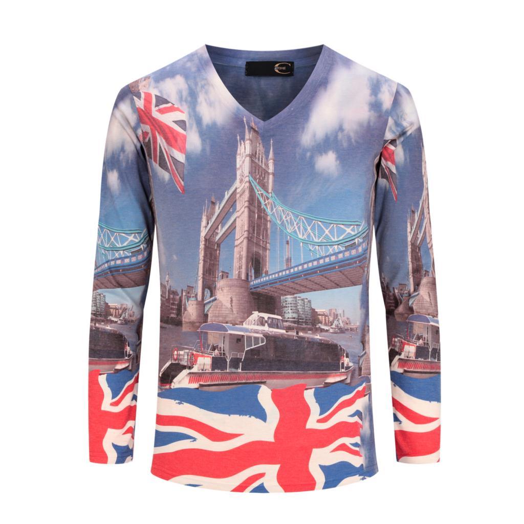 Shirt design brands - Top Men Clothing Brands