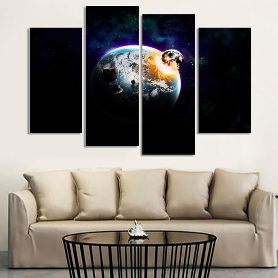 Online kopen wholesale pictures planeten uit china pictures ...