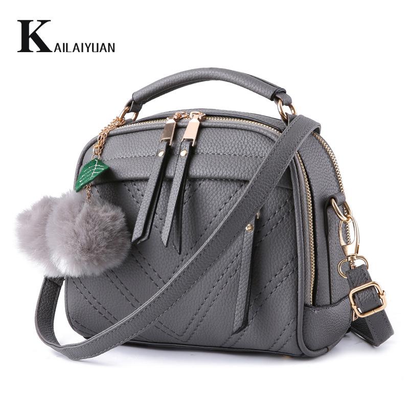 KLY Summer Fashion Casual Rainbow Colors Handbags Shoulder Bag Women Messenger Bags Mini Phone Bag Day Clutches Wallets(China (Mainland))