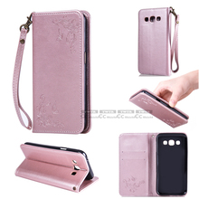 Buy Flip Case Samsung S3 S 3 SIII Neo GalaxyS3 Duos GT I9301 I9300 I9301i I9300i Case Phone Leather Cover Samsung SM I9301Q for $4.46 in AliExpress store