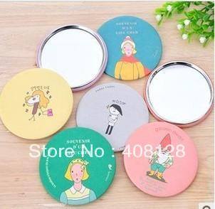 Espejos circulares peque as gafas de sol compra lotes for Espejos circulares pequenos